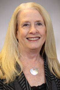 Kathy Morrison