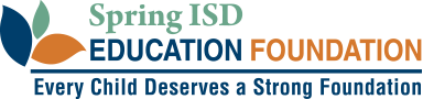 Spring ISD Education Foundation