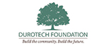 Durotech Foundation