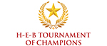 H-E-B Tournament of Champions