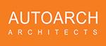 Autoarch Architects