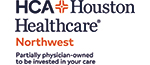 HCA Houston Healthcare Northwest
