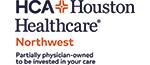 HCA Houston Healthcare Northwest